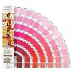 PANTONE COLOR BRIDGE® Uncoated (GG6104)