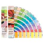 PANTONE FORMULA GUIDE Solid Coated & Solid Uncoated (GP1601)