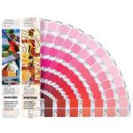 PANTONE COLOR BRIDGE® Coated & Uncoated Set (GP6102)
