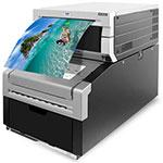 DNP DP-DS80DX Duplex Photo Printer