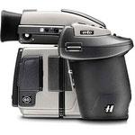 Hasselblad H4D-40 Digital Camera