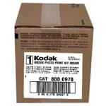 Kodak Photo Print Kit 305/6R 10x15/15x20